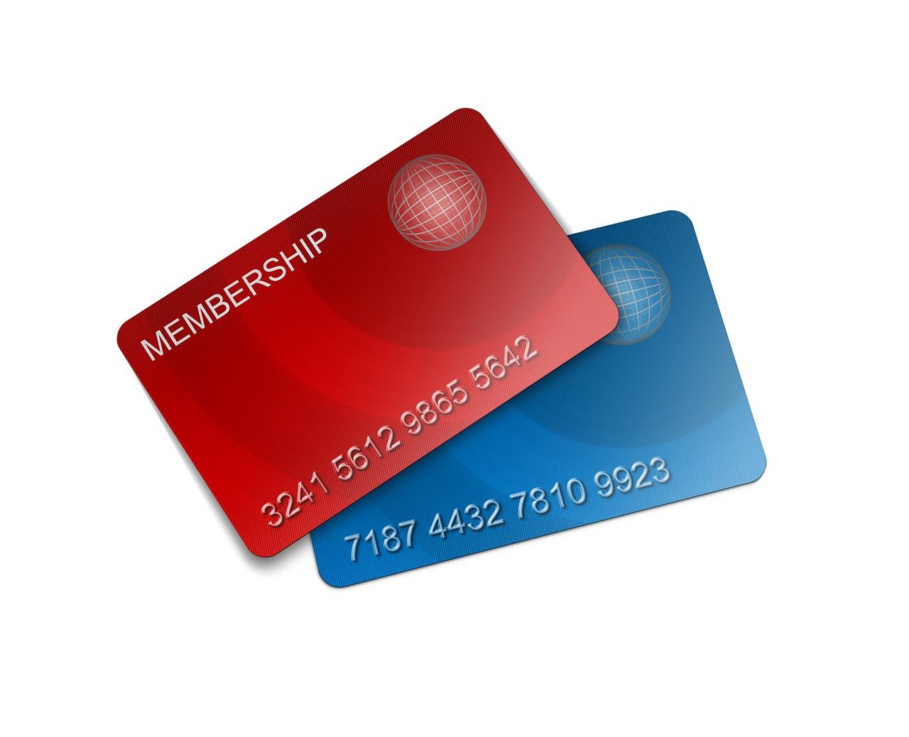 membership-685021_1280